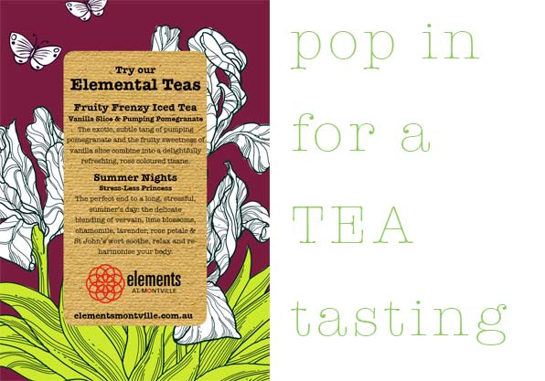ELEM-tea-tasting-elements-montville