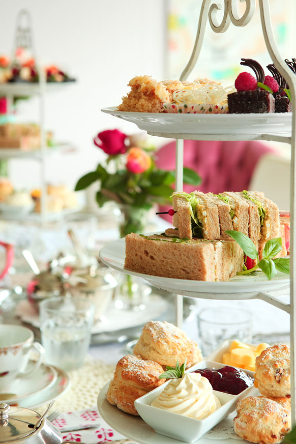 high-tea_Elements-at-Montville_001