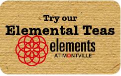 elemental tea