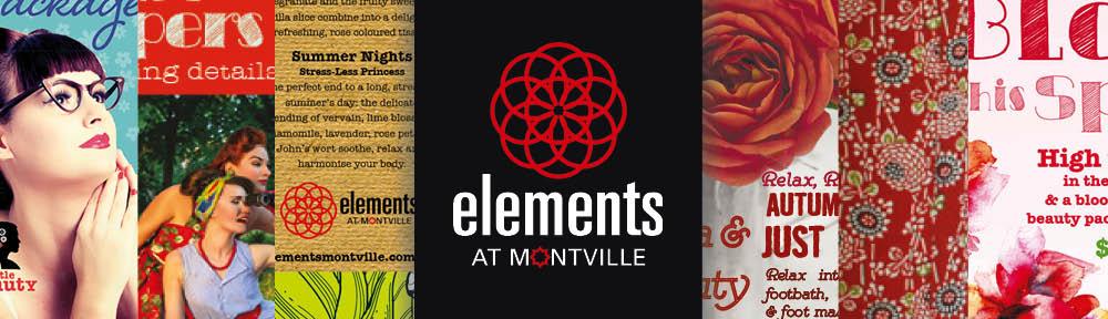 elementsmontville.com.au